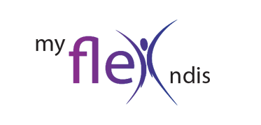My Flex Health International