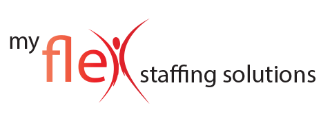 My Flex Staffing Solutions